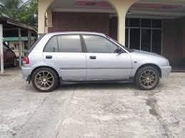 grix5048 2000 daihatsu charade specs photos modification info at