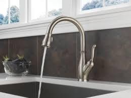 kohler kitchen faucets sommesso com