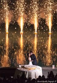 villa zerbino genova matrimonio federica e guglielmo 29 giugno 2013 villa lo
