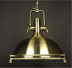 Iron Pendant Light Vintage Iron Pendant Light Roberts Metal Pendant Lamp Post