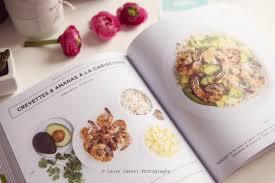 livre de cuisine marabout assiettes complètes aux éditions marabout les petits riens