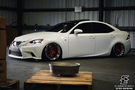 lexus is250 f sport for sale dallas anh hoang lexus is350 slammedenuff