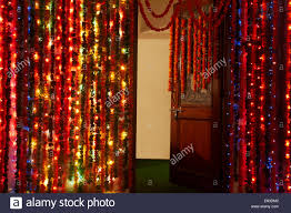 indian diwali festival home decoration stock photo royalty free