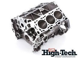 2010 camaro v6 hp 2010 chevy camaro engine options gm high tech performance