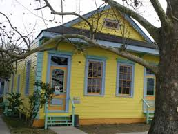 new orleans colorful houses new orleans house paint colors lower 9th ward kathy s