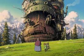 10 anime films you should watch if you like studio ghibli hypebeast