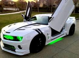 2010 camaro stripes camaro house of grafx your one stop vinyl graphics shop