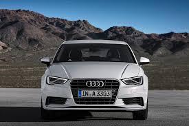 audi a3 price audi a3 sedan specs 2013 2014 2015 2016 autoevolution