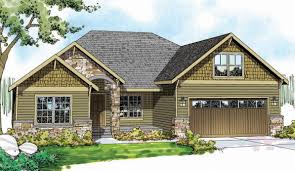 luxury craftsman house plans delightful 23 delray luxury craftsman