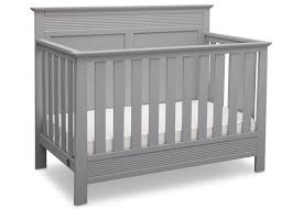 Black 4 In 1 Convertible Crib by Fall River 4 In 1 Convertible Crib Delta Children U0027s Products