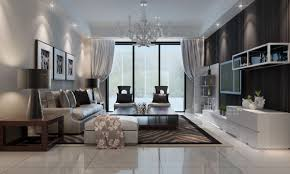 model living room design u2013 home art interior