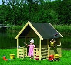 maisonnette de jardin enfant maisonnettes pour enfants syma mobilier jardin maison enfant