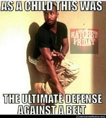 Funny Midget Meme - 23 best favorite memes images on pinterest ha ha funny stuff