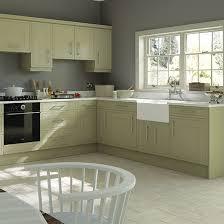 c kitchen ideas kitchen design kdw singleton olive enlarged green kitchen
