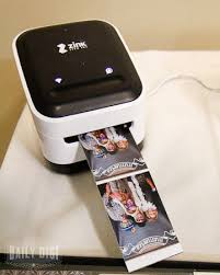 photo booth printer you don t need to hire a company or spend a mint to a photo