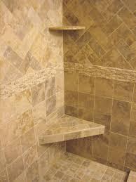 bathroom shower tub tile ideas pvc ceiling cladding bathroom tiles write spell shower tub tile