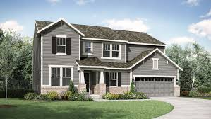 cornerstone homes floor plans everett floor plan in turnberry cornerstone collection calatlantic