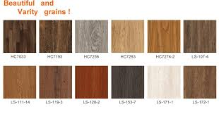 woven vinyl flooring sponge pvc flooring roll pvc vinyl flooring