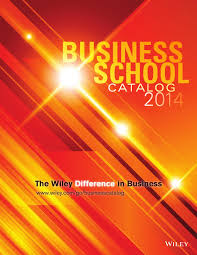 business catalog 2014 by john wiley and sons issuu