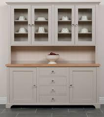 kitchen dresser ideas best 25 kitchen dresser ideas on grey colour in