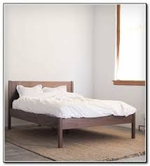 cheap queen bed frame genwitch