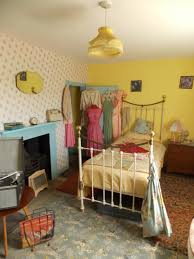 40s bedroom sandling kent uk by b lowe home decor pinterest