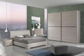 mobilandia divani letto nuovo arredo camere da letto mobili nuovo arredo policoro
