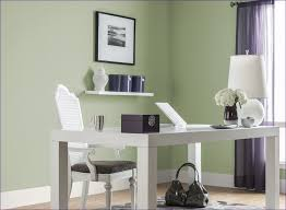most popular gray paint color sherwin williams readersu favorite