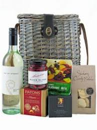 Picnic Gift Basket Gourmet Picnic Baskets Picnic Hampers A Little Luxury