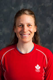thanksgiving canada 2011 kristina groves team canada official 2018 olympic team website