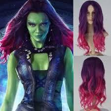 gamora costume gamora bae taps and