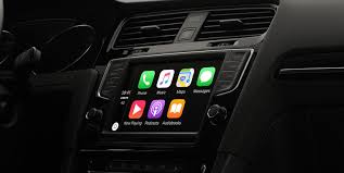 How To Put An Aux Port In Your Car How To Listen To Iphone 7 In Your Car Mobile Fun Blog