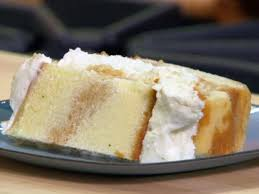 ice cream cake recipe rachael ray food network