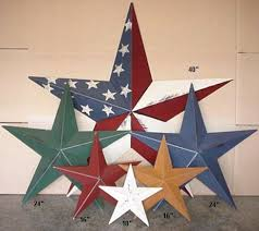 country star home decor cool 80 wooden star wall decor design decoration of best 25 with