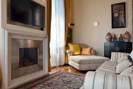 machiavelli villa chianti 11 bedrooms