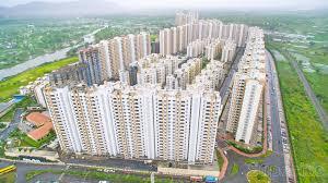 lodha casa sophistica palava city dombivali mumbai