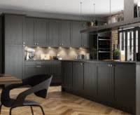 solid wood kitchen cabinets uk wood kitchens solid wooden cabinets price kitchens