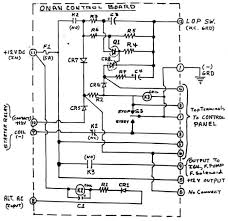ac generator wiring schematic 3 phase generator winding diagram