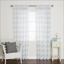 Kitchen Sheer Curtains by Kitchen Breathtaking Grey And White Kitchen Curtains Image