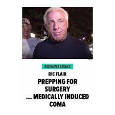 Ric Flair Memes - dopl3r com memes exclusive details ric flair prepping for