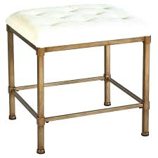 Bathroom Vanity Bench Vanity Bench Chair For Bathroom Bathroom Vanity Chair Bench