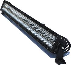 48 inch led light bar utv parts polaris rzr doors rzr led light bars scootercrew com