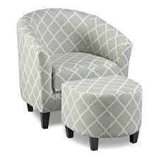 Target Living Room Furniture Adorable 40 Living Room Furniture At Target Canada Design