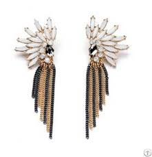 non metal earrings metal drop earrings non metal earrings globaljewelry traderscity