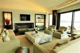 expensive living rooms expensice living room gull