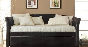 Second Hand Ikea Sofa Sofa Day Bed Sofa Acceptable Second Hand Sofa Daybed U201a Favored