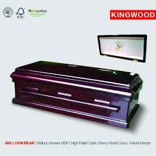 wholesale caskets wholesale pet caskets wholesale pet caskets suppliers and