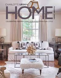 home design and decor charlotte cuhfebmarch16 by home design decor magazine issuu