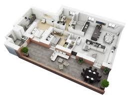 floor plan creator architecture floorplan creator for ipad awesome draw floor plan more