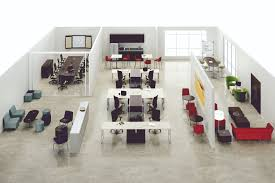 Office Desking New Furniture Products Ducky S Office Furniture